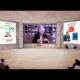 İptal Edilen Suç Edebiyatı Festivalleri Online Ortama Taşınıyor