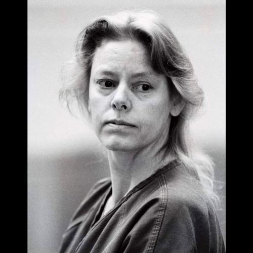 Aileen Wuornos: Masum İnsanları Öldüren Bir Canavar mı Yoksa Sistemin Bir Kurbanı mı? | Fulya Turhan