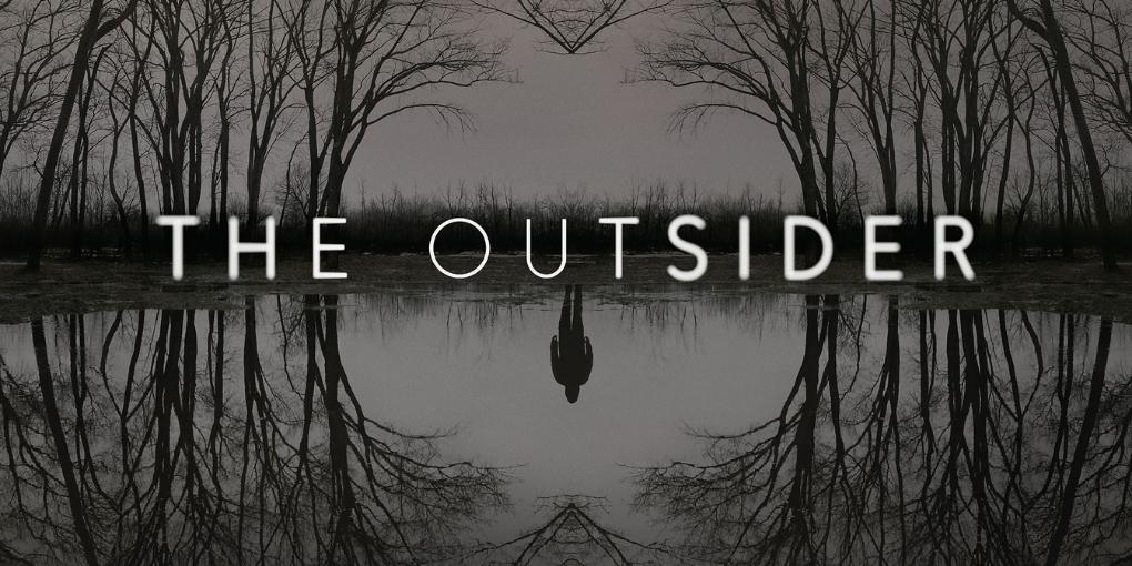 Kesinliğin Getirdiği Şüphe: The Outsider - 221B Dergi